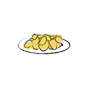 REDIIconeApero_Chips