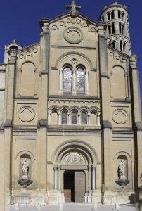 UZES_Cathedrale_St-Theodorit