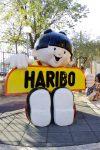 UZES_Musee_Haribo