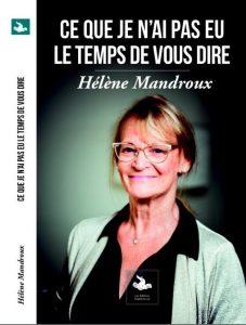 Hélène Mandroux