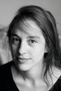 Léa Fehner