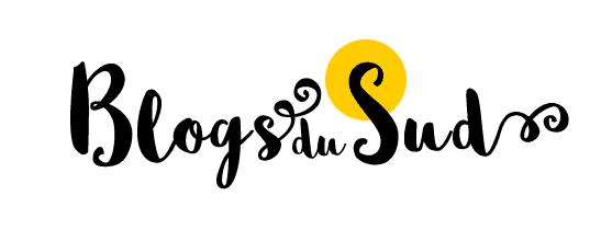 blogs du sud