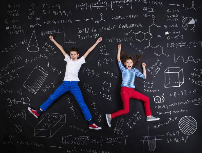 Rentr e scolaire 2016 2017 les nouveaut s et les vacances grizette - Rentree vacances noel 2016 ...