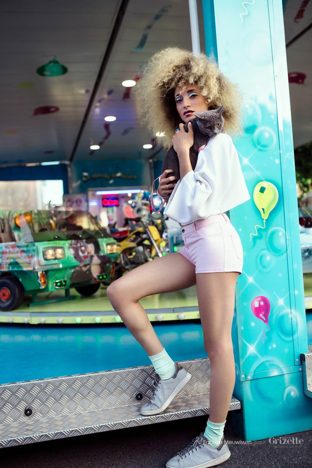 Edito mode fête foraine 08