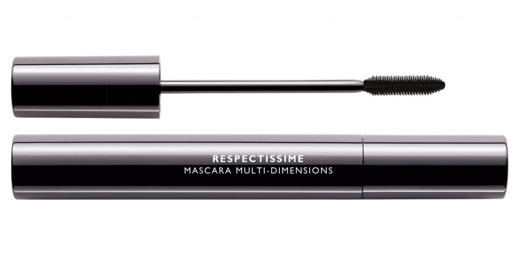 Respectissime Mascara Multi-Dimensions La Roche-Posay