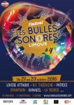 Bulles Sonores