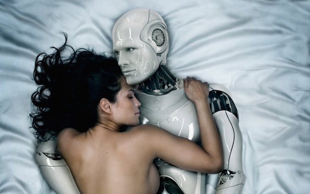 sexe_robots
