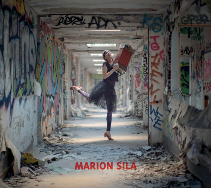 marion-sila-cd-cover-2016_web