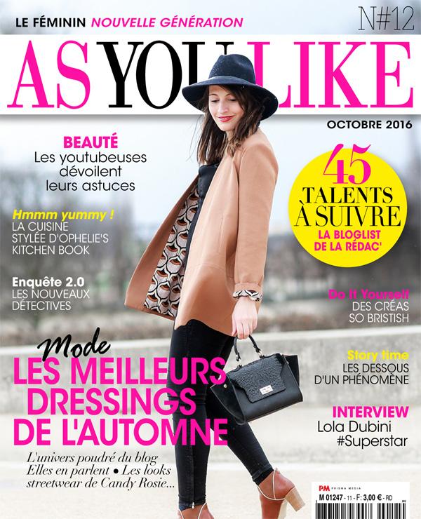 asyoulike-cover-n12