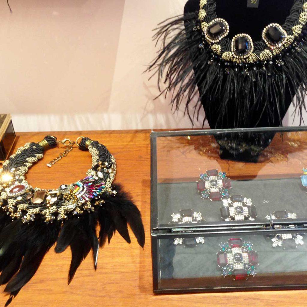 bijoux toulouse