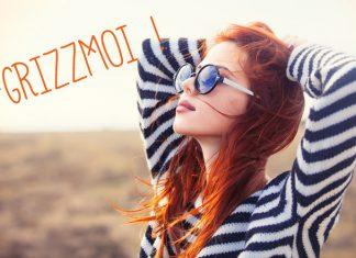 Grizzmoi !
