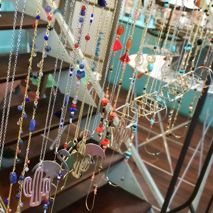 17562237c6a40 BIJOUX  5 boutiques à Toulouse pour trouver le bijou tendance - Grizette