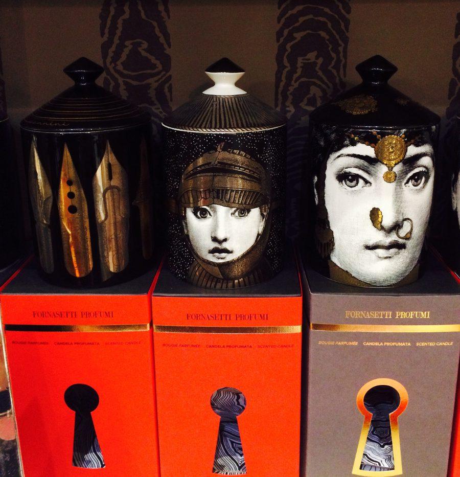 boutiques cadeaux Toulouse