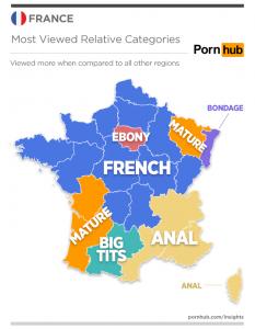 pornhub-carte-france