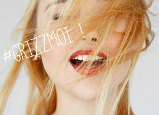 Grizzmoi 26