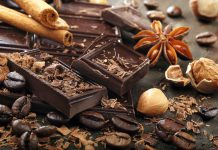 chocolat à Toulouse