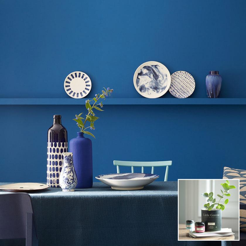 tendances d co. Black Bedroom Furniture Sets. Home Design Ideas
