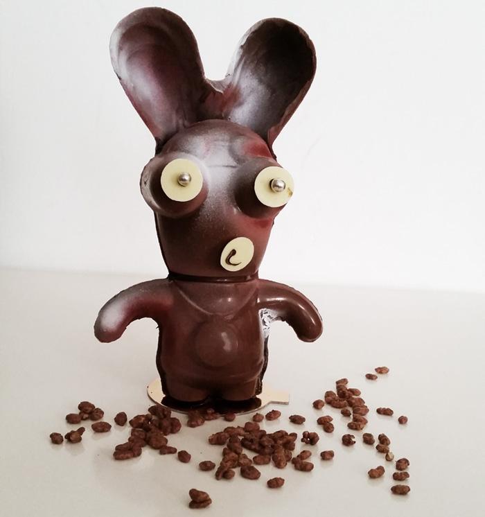 chocolatiers à Toulouse et Montpellier