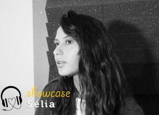 Sélia