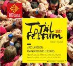 Total Festum 2017