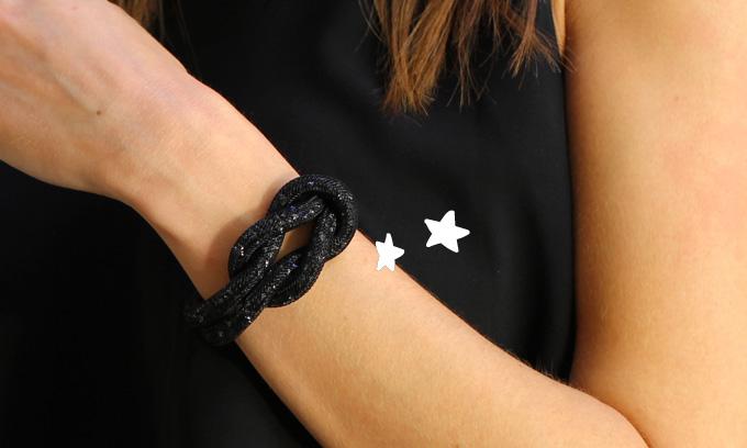 Street Style Bracelet Montpellier