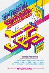 festival Convivencia 2017