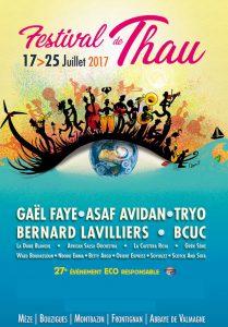 FESTIVAL-DE-THAU-2017