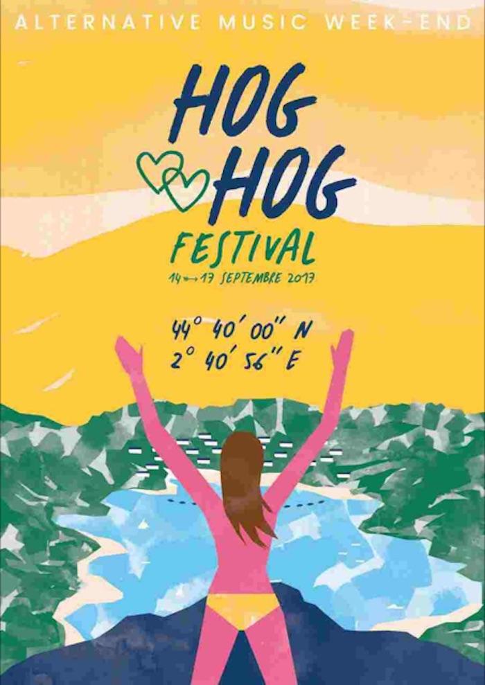 HOG HOG Festival