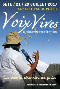 Voix Vives 2017