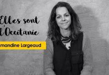 Amandine Largeaud