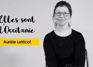 Aurèle Letricot