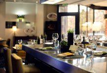 Bistronomie à Toulouse