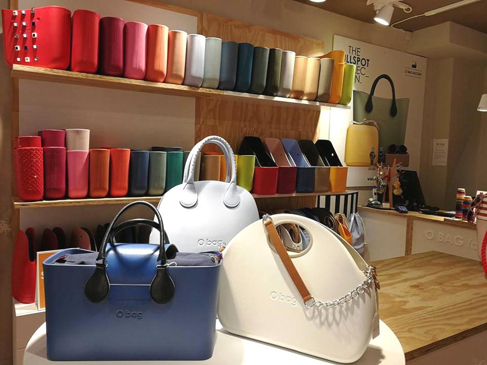 shopping nos adresses pour trouver un joli sac toulouse grizette. Black Bedroom Furniture Sets. Home Design Ideas