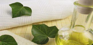 soin maison contre la cellulite