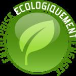 Entreprise Ecologiquement Engagee