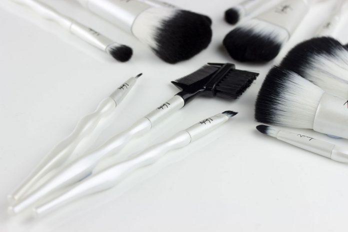Astuces Make-up