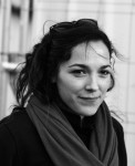 Anne-Charlotte Eriau