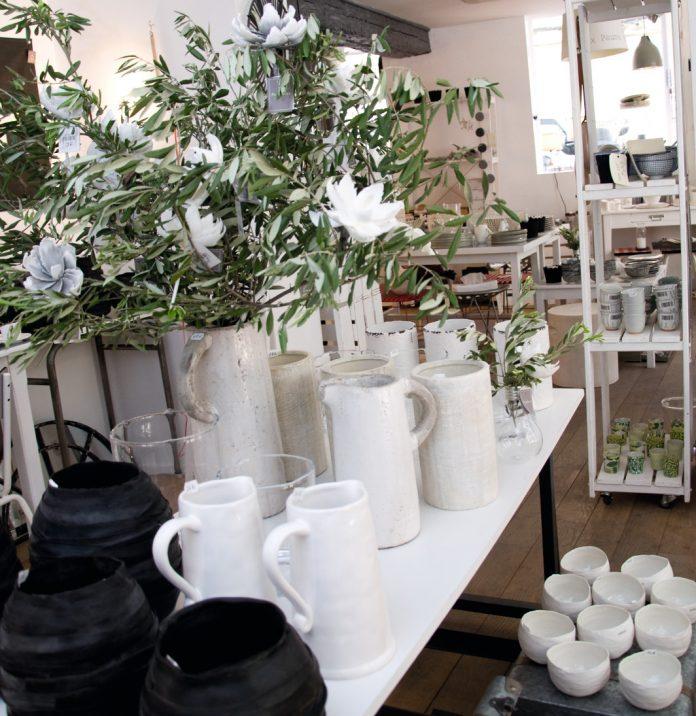 montpellier paume boutique d co et petits cadeaux. Black Bedroom Furniture Sets. Home Design Ideas