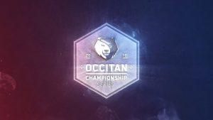 Occitan Championship Series