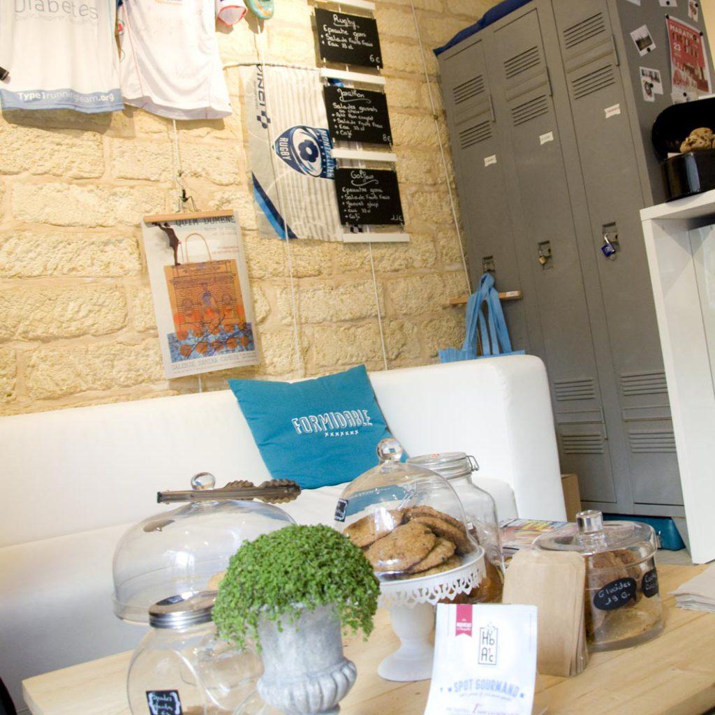 sans gluten à Montpellier