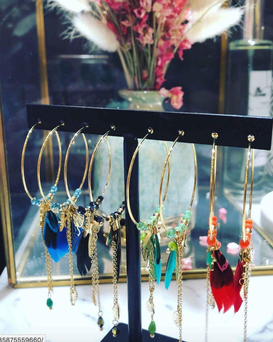 artisan bijoux fantaisie toulouse