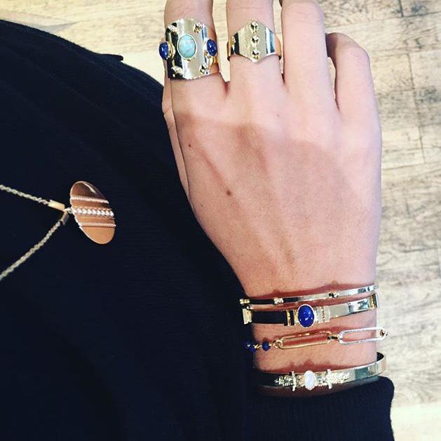 bijoux à toulouse