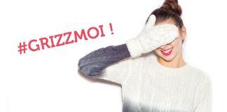Grizzmoi