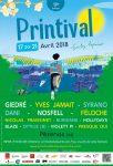Printival