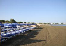 L'Estuaire Plage