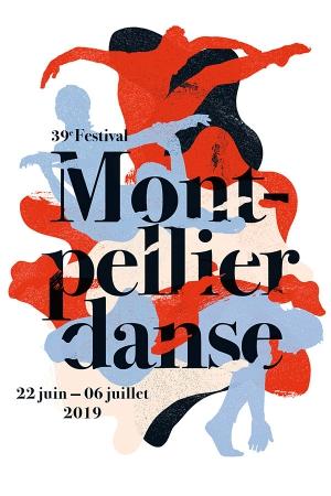 Montpellier Danse 2019