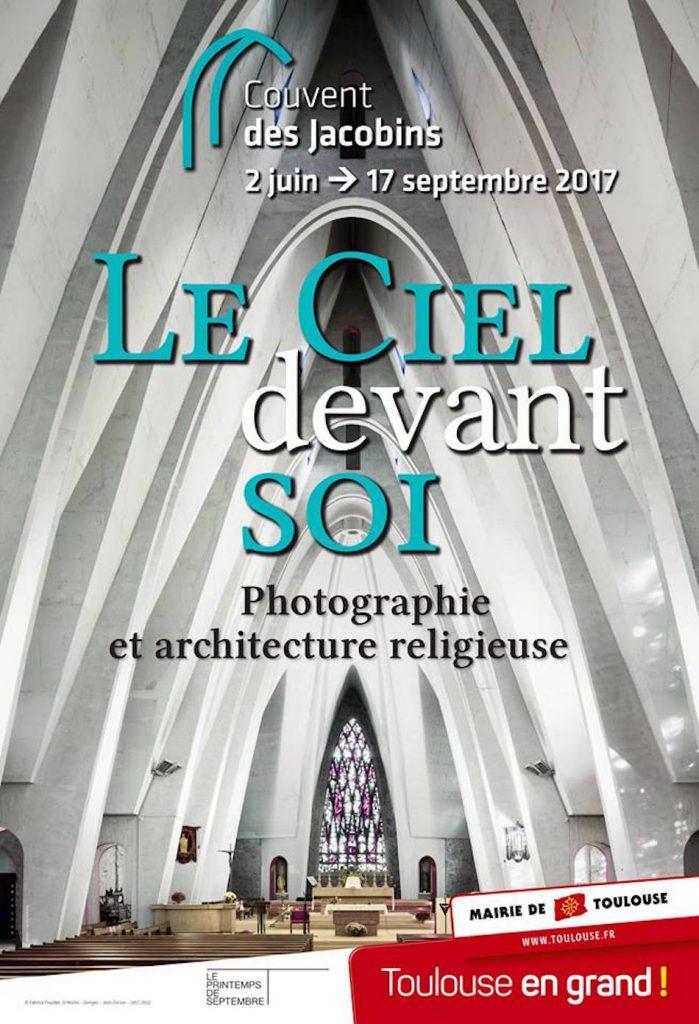 Rencontre de la photographie arles 2017