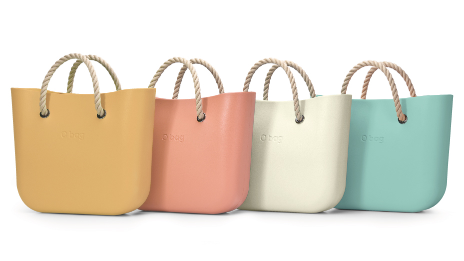 shopping o bag le it bag est en vente montpellier grizette. Black Bedroom Furniture Sets. Home Design Ideas