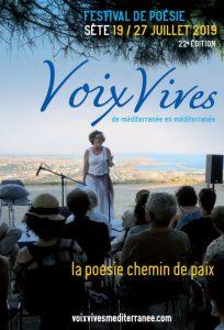 Voix Vives 2019