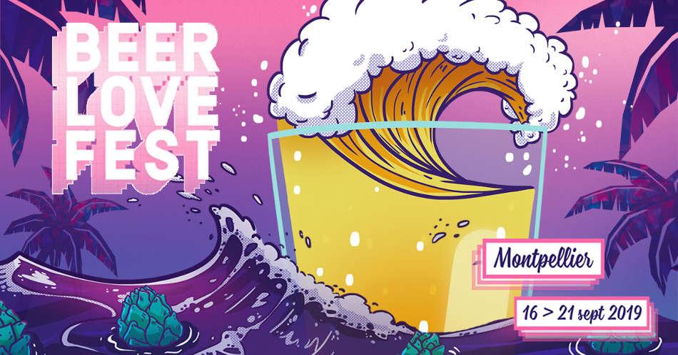 Beer Love Festival 2019